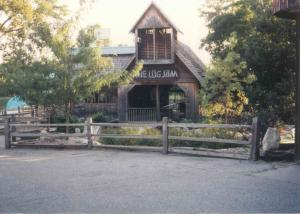 Log_Jam_Wichita_Joyland