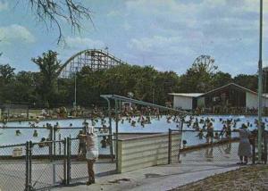 joyland-pool-70s