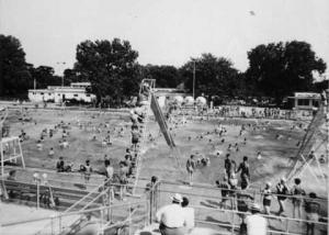 municipal-pool-wschm
